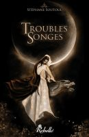 Troubles Songes by Miesis