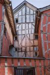Troyes2 by hubert61