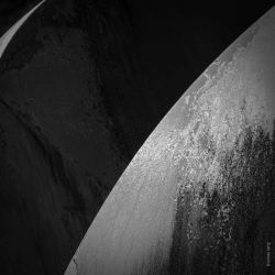 Other Worlds by tholang