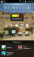 GALAXY S II 2012 XXB 4.0.3-7 by Linux4SA