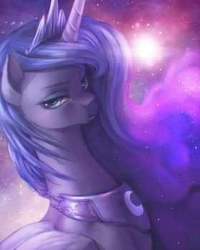 Moonday by mrs1989
