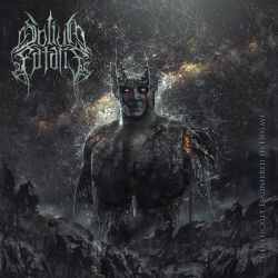 SOLIUM FATALIS / Genetically Engineered to Enslave by 3mmI