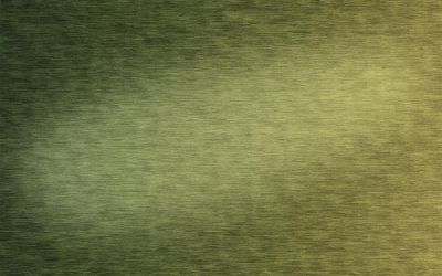 abstract green wallpaper by 920r9