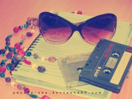 notebook xxx by paulie-nka