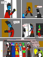House of Spooky page 27 by BatboyEXE