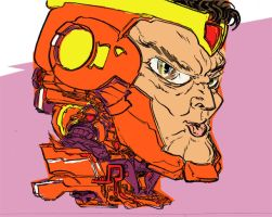 modok2013Coloring by mmmmmike