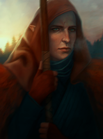 Solas2 by Withoutafuss