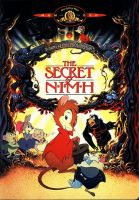 Don Bluth's Finest by TheAmazingGMan