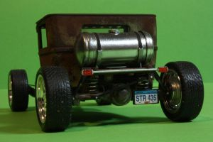 rat rod 2 by janzu77