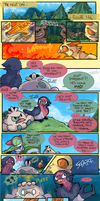Emerald Nuzlocke: The Burning Sky [43] by Neowth