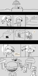 MC: Outset pt 2 by pokemonmaster321