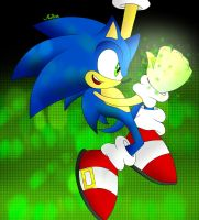 /Sonic\ by FireWitch25