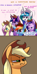 Did You Just... by Underpable