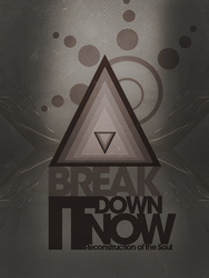 Breakitdown by iiRoleplayy
