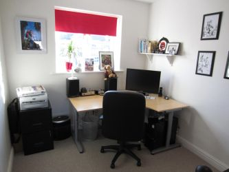 Office by muteor