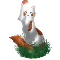 Brightheart by Aeqis