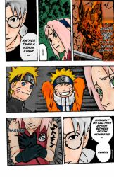 Naruto chapter 296 page shadin by lplover2k