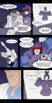 Warped-sky-part3-page9 by Comics-in-Disguise