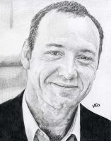 Kevin Spacey 2 by cherrymidnight
