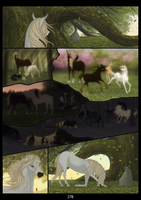 Caspanas - Page 278 by Lilafly