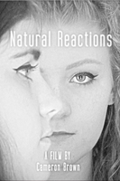 Natural Reactions Poster #2 by todaywiththeCJB
