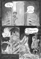 LB Pg94 tHH by Tundradrix
