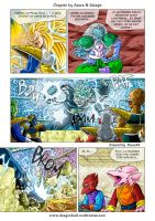 DBM Page 1326 - Colored by Xman34