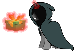 Uponia Here's a Gift For You by Uponia