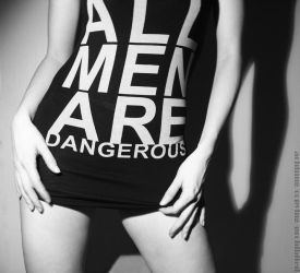 all men are dangerous by achtung--achtung
