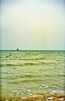 Black Sea by whatthis