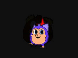 TattleTail by Anthony-Zel