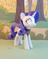 Log Suit Rarity (Don't Starve) by krowzivitch