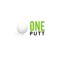 One Putt by loc0