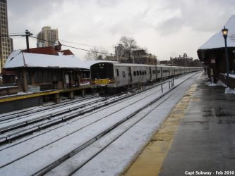 Forest-hills-lirr-feb2010-1 by capt-sub