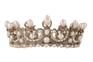 Diadem by lolotte10