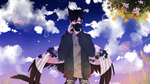 [ P ] Snap A Fast Picture by Kama-shi