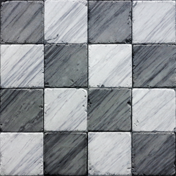 Marbel Dungeon Tiles (checkered) by SimonLasone