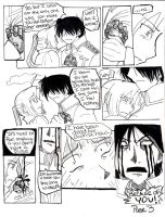FMA AC: Volume 1 PAGE 3 by TheMadWoman-Ellie