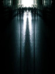 Inception by LucienWittwer