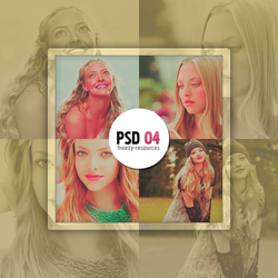 psd 04 by freezy-resources