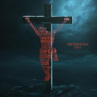 Christ became sin by kevron2001