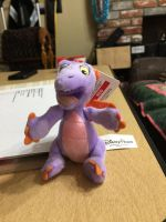 Tiny Figment by WishExpedition23