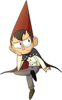 Wirt by Vynical
