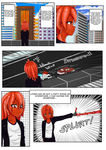Page 1 by Martin-corps