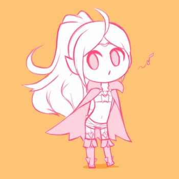 Nowi by PhiphiAuThon