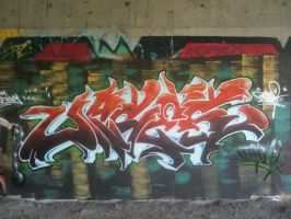 92-jaces by TheOnlyJaces