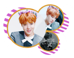 Photopack 1336 // J-Hope (BTS). by xAsianPhotopacks