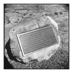 2018-189 Civilian Conservation Corps statue - text by pearwood