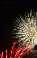 Feux artifice V by Made-in-Popsiinette
