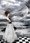 Surreal by Flore-stock